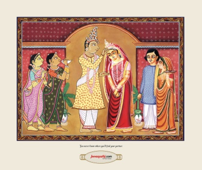 jeevansathicom-marriage-print-374910-adeevee