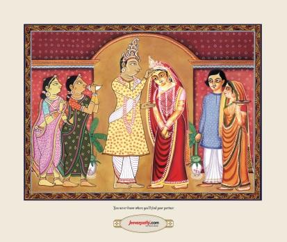 jeevansathicom-marriage-print-374910-adeevee