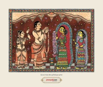 jeevansathicom-marriage-print-374911-adeevee