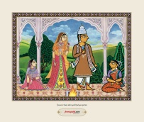 jeevansathicom-marriage-print-374912-adeevee