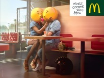 mcdonalds-love-emoticons-drive-emoticons-football-emoticons-print-375028-adeevee