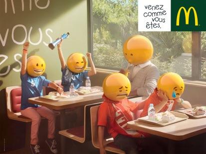 mcdonalds-love-emoticons-drive-emoticons-football-emoticons-print-375030-adeevee
