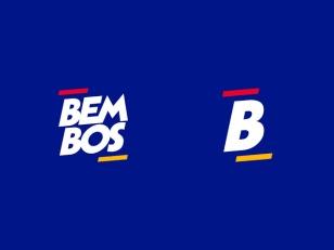 Bembos-03