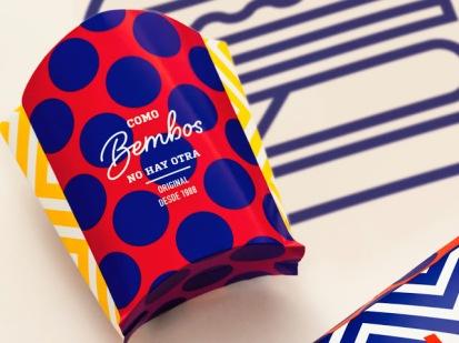 Bembos-09