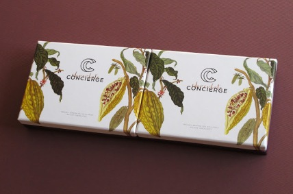 Chocolate-Concierge (5)