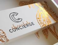 Chocolate-Concierge (6)