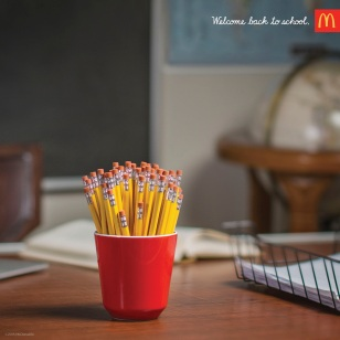 mcdonalds-welcome-back-to-school-print-375762-adeevee