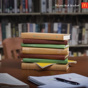 mcdonalds-welcome-back-to-school-print-375763-adeevee