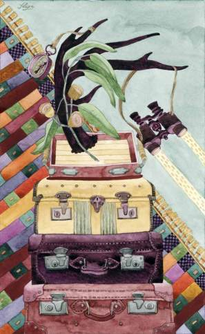 SuitcasesBinocularsandColor_web