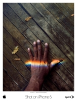 apple-world-gallery-shot-on-iphone-6-print-376365-adeevee