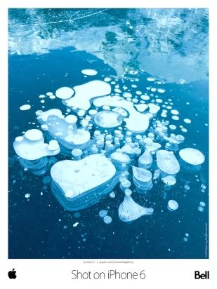 apple-world-gallery-shot-on-iphone-6-print-376368-adeevee