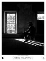 apple-world-gallery-shot-on-iphone-6-print-376369-adeevee