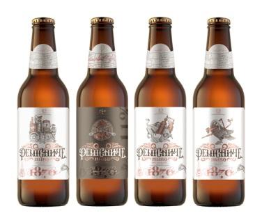 Remisnyche-Beer-04