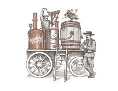 Remisnyche-Beer-05