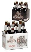 Remisnyche-Beer-06-1