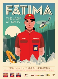 intermarche-portugals-fire-department-heroes-print-379539-adeevee