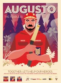 intermarche-portugals-fire-department-heroes-print-379540-adeevee