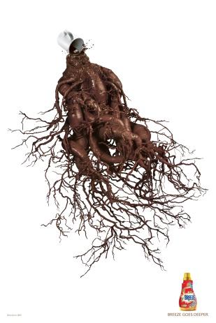 unilever-breeze-roots-print-379578-adeevee