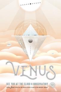 nasa-posters-venus-2016