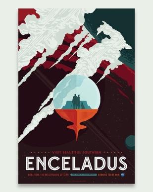 nasa_enceladus_1