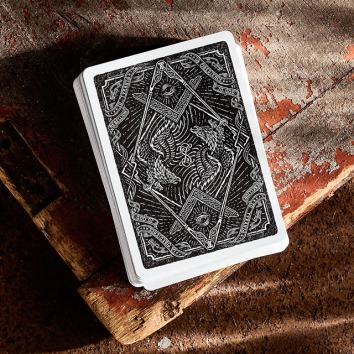 Sons-of-Liberty-Playing-Cards-06