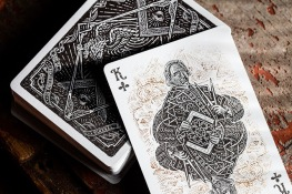 Sons-of-Liberty-Playing-Cards-07