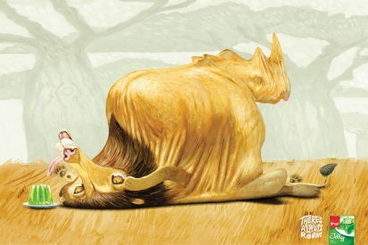 greggs-jelly-snake-bear-lion-print-381215-adeevee
