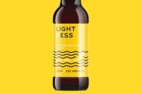 LightNess_Crop