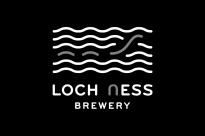 LochNess_Logo