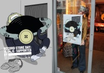 record-store-day-supported-by-outdoor-382791-adeevee