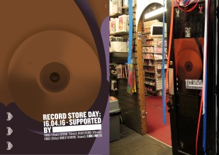 record-store-day-supported-by-outdoor-382792-adeevee