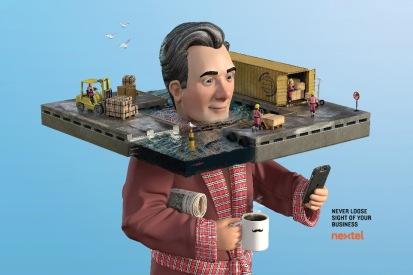 nextel-breakfast-game-holiday-print-383420-adeevee