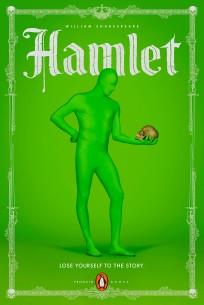 penguin-books-dracula-frankenstein-hamlet-leagues-print-384789-adeevee