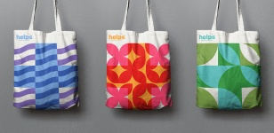 TDA_Website_Tile_HelpsTea_Packaging_Bags1