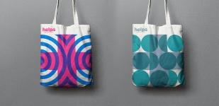 TDA_Website_Tile_HelpsTea_Packaging_bags2