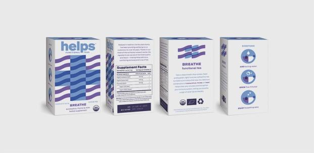 TDA_Website_Tile_HelpsTea_Packaging_breathe