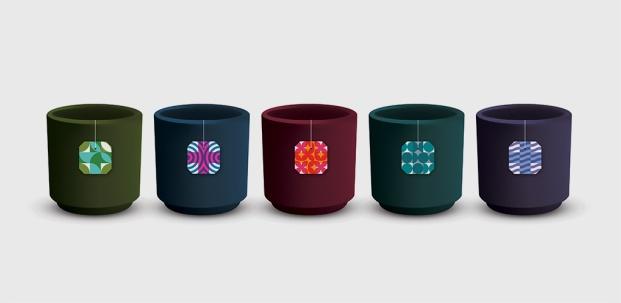 TDA_Website_Tile_HelpsTea_Packaging_cups