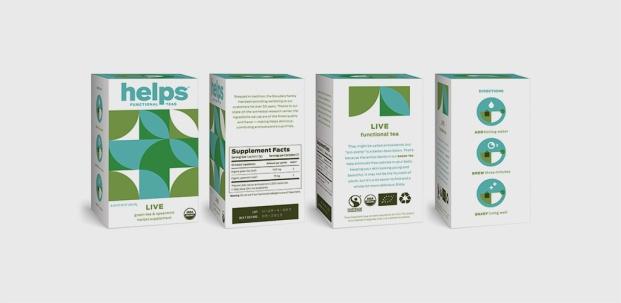 TDA_Website_Tile_HelpsTea_Packaging_Live