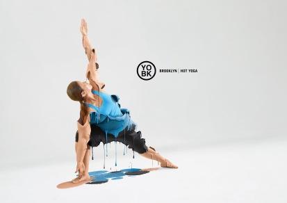 yo-bk-yoga-studio-hot-yoga-print-383429-adeevee