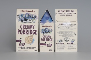 Hubbards Porr Blueberry Side_b