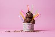icecream81