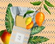 mango-cassata