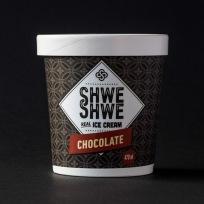 Shwe-Shwe-5