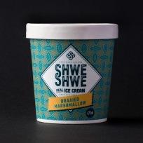 Shwe-Shwe-7