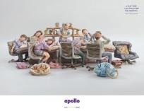 apollo-tyres-apollo-tyres-date-meeting-party-outdoor-print-386791-adeevee