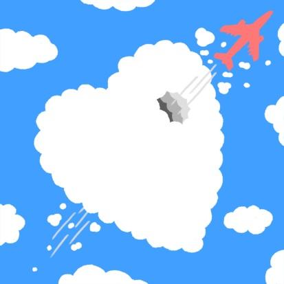 cloud_1000