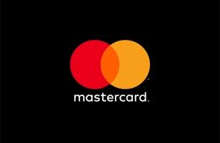 Mastercard_Pentagram_Press_LogoOnBlack-3