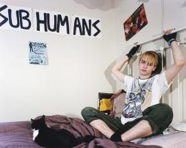 what-90s-teen-bedrooms-can-teach-us-about-youth-today-body-image-1461688223