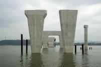 Manuel_Alvarez_Diestro_Seoul_Bridges_Its_Nice_That_19
