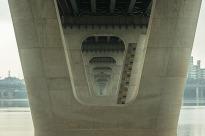 Manuel_Alvarez_Diestro_Seoul_Bridges_Its_Nice_That_3